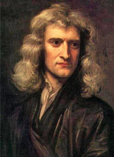 GodfreyKneller-IsaacNewton-1689 (1)