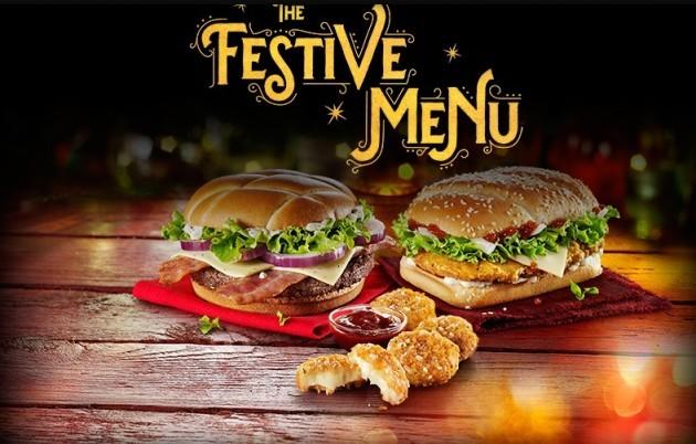 festive1
