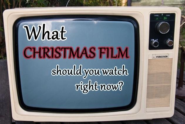 christmasfilm
