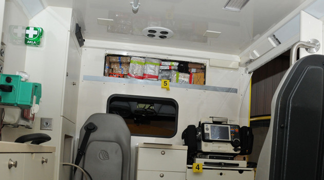 ambulancedrugs