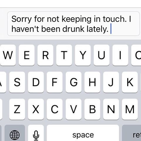 My social life in a nutshell #tipsy #nationalbestfriendday #drunk #drunktext #sociallife #mysociallife #fwb #besties #ss #imnotanalcoholic #iswear #illbegood #text #alcohol #drunkies