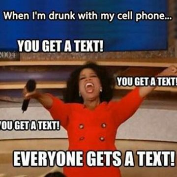 Hahahah #true #lol #funny #drunk #drunktext #text