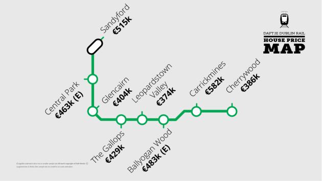RailMap_Blog_LUAS_Gr_South