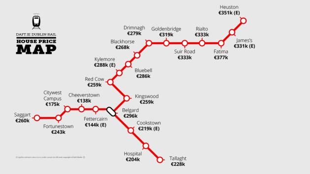 RailMap_Blog_LUAS_Red_West