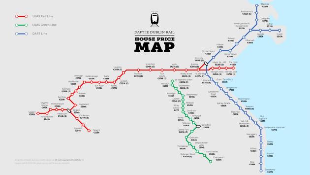 RailMap_Full