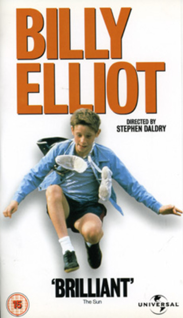 Billy_Elliot
