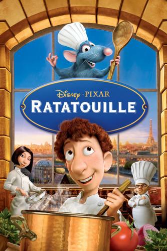 affiche-ratatouille-06