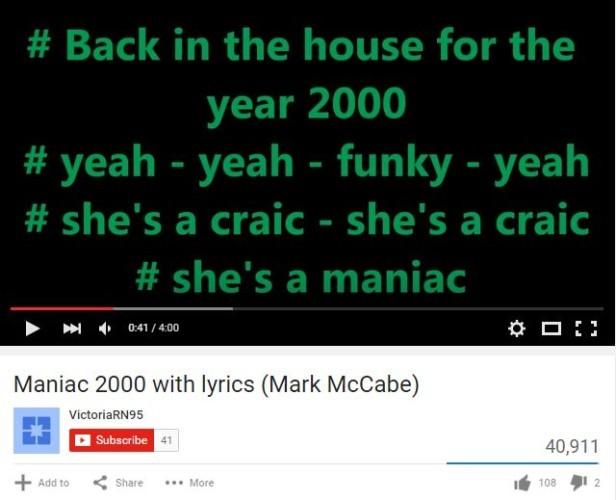 maniac2000