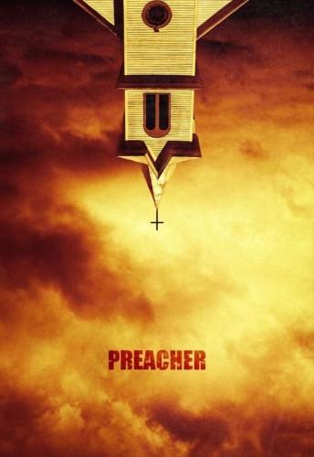 preacher_0