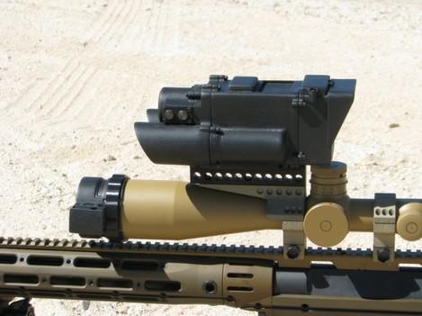 self-calculating-gun-scopes