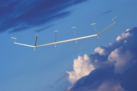 a-drone-that-can-stay-airborne-for-years