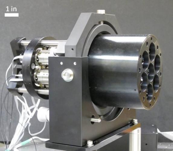 a-precise-lightweight-laser-weapon