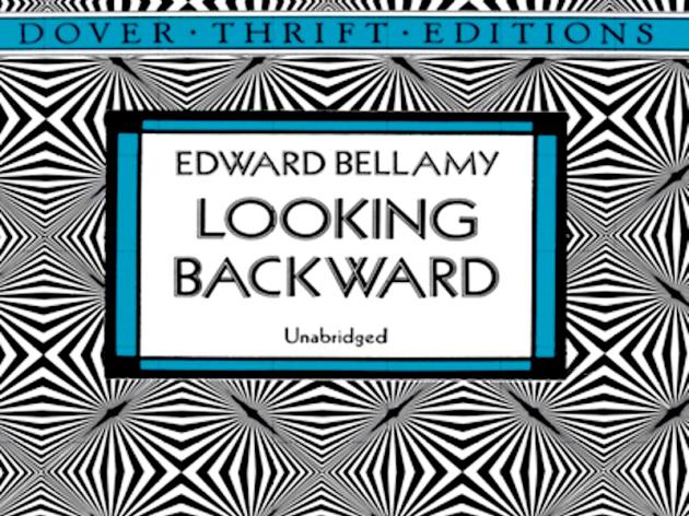 edward-bellamys-looking-backward-predicted-credit-cards