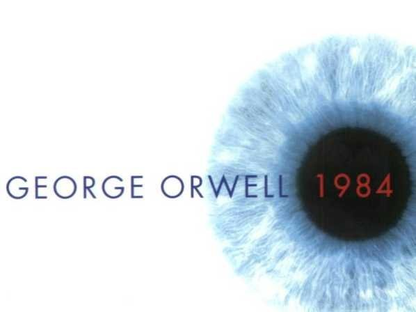 george-orwells-1984-predicted-big-brother-and-mass-surveillance