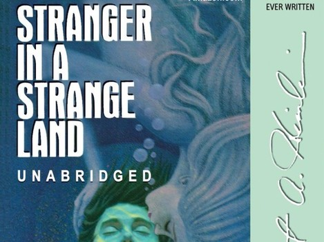 robert-heinleins-stranger-in-a-strange-land-predicted-the-waterbed