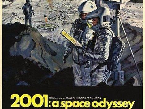arthur-c-clarkes-2001-a-space-odyssey-predicted-the-ipad