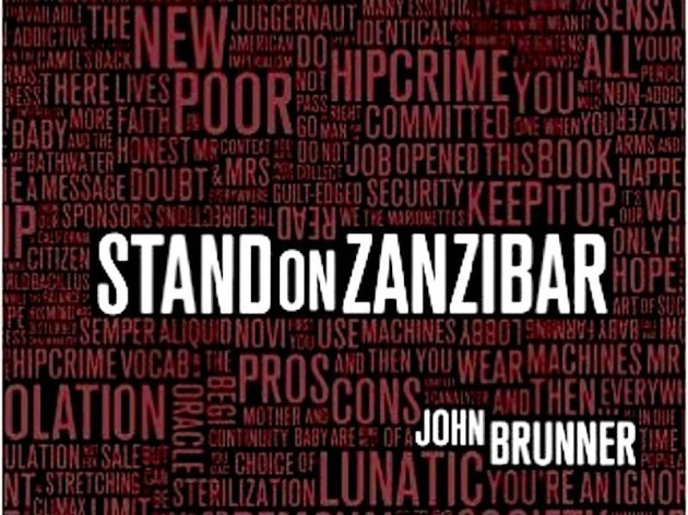 john-brunners-stand-on-zanzibar-predicted-satellite-tv-and-electric-cars
