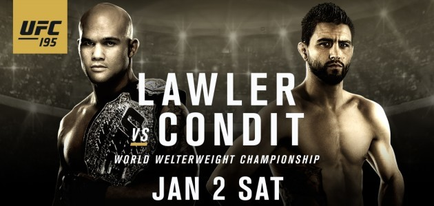 UFC-195-website - Copy