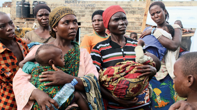 P.4_Burundi refugees_UNFPA-Sawiche Wamunza
