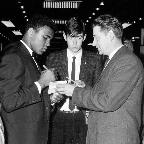 Muhammad Ali (9880)