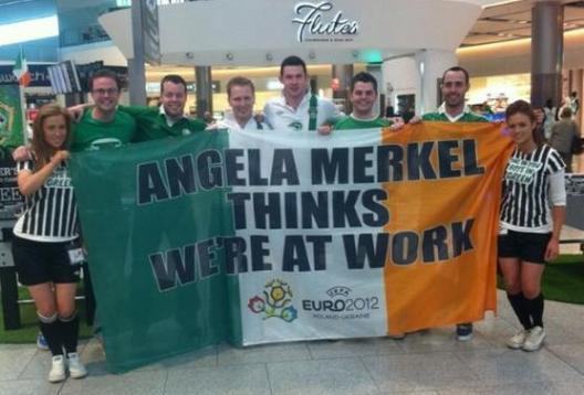 062212_Merkel_flag