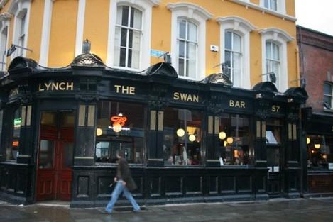 The Swan Bar - Cover Photos | Facebook