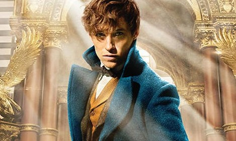 Eddie-Redmayne-Newt-Scamander-Fantastic-Beasts-And-Where-To-Find-Them1-e1446655732660