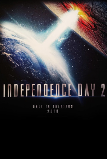 independence_day_2_poster_1