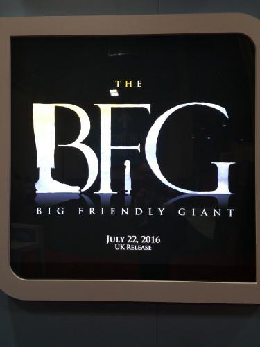 the-bfg-logo