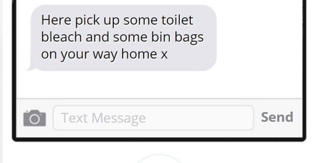 toiletbags