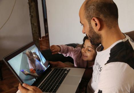Mideast Lebanon Syria Refugee