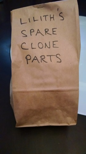 cloneparts