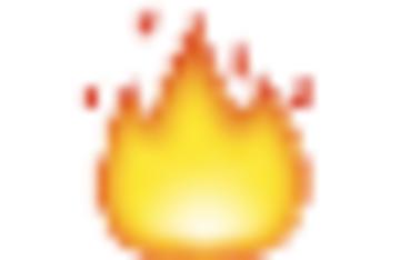 emoji10_0