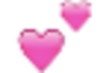 emoji6_1