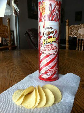 White-Chocolate-Peppermint-Pringles