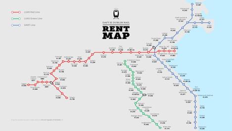 RailMap_Dublin_Rents_1