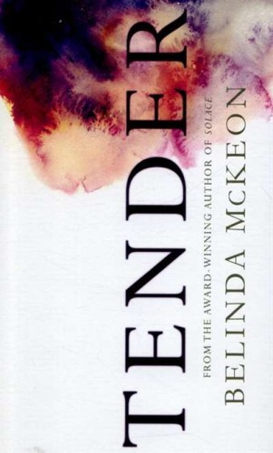 Tender (1)