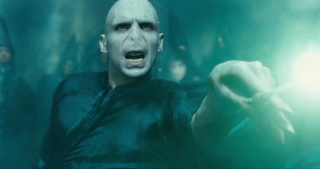Lord_Voldemort