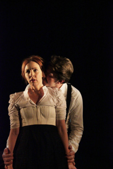 Lisa-Lambe-&-Rory-Musgrave-in-The-Dead---A-new-opera-based-on-James-Joyce's-story