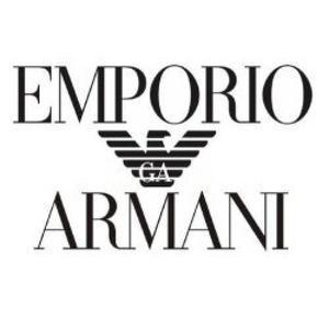 Emporio-Armani-Logo-normal