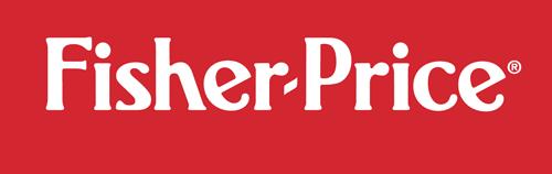 Fisher-Price-Logo-original