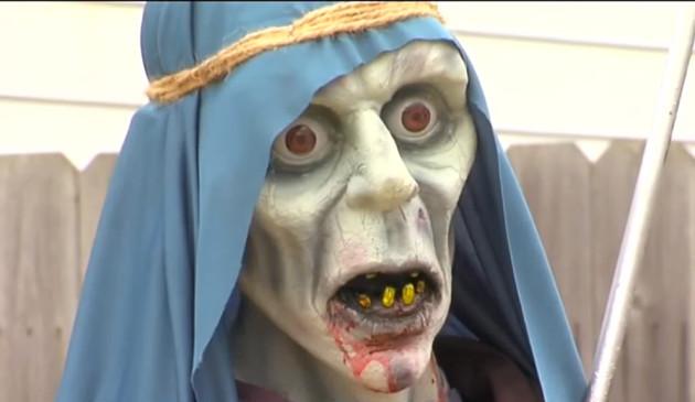 zombiejoseph