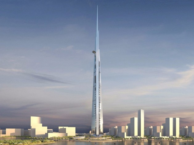 saudi-arabia-is-erecting-the-worlds-tallest-building-which-will-be-1-kilometer-tall--taller-than-492-lebron-jameses-standing-on-top-of-one-another
