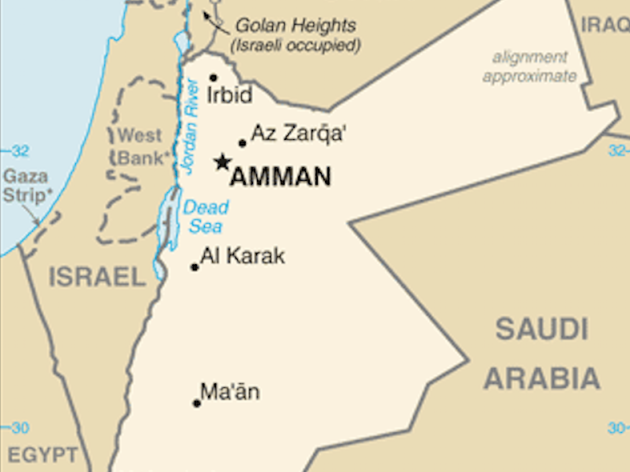 the-zig-zag-shaped-border-between-saudi-arabia-and-jordan-is-rumored-to-be-a-byproduct-of-winstons-churchill-love-of-boozy-lunches
