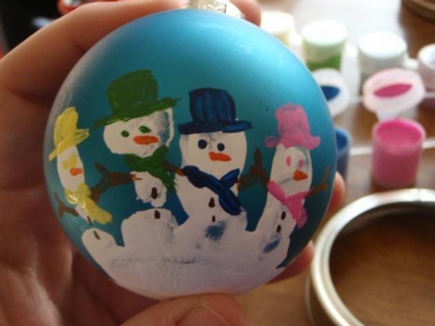 diy-snowman-1024