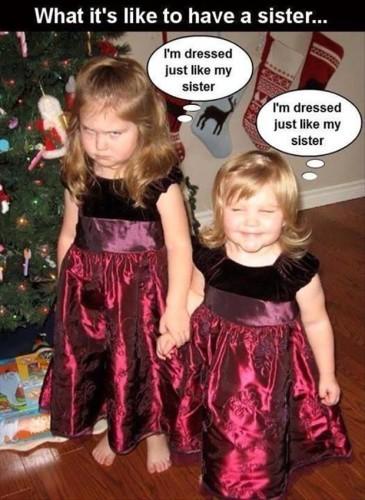 Im-dressed-just-like-my-sister
