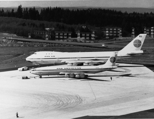with-seating-for-as-many-as-550-passengers-the-747-truly-dwarfs-the-707-as-well-as-other-workhorse-jets-of-the-era-such-as-the-