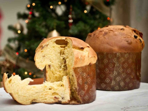 italy-panettone-literally-means-big-bread-and-it-wouldnt-be-considered-christmas-in-italy-without-it-panettone-can-come-in-lots-of-different-flavors-but-the-traditional-panettone-is-a-sweet-bread-that-has-candied-orang