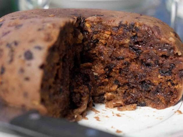 jamaica-no-christmas-on-the-island-would-be-complete-without-a-slice-of-boozy-jamaican-christmas-cake-its-filled-with-a-mixture-of-dried-fruit-and-lots-of-rum