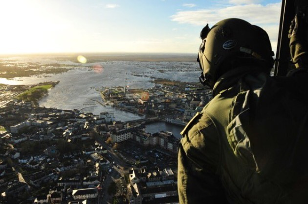 air corps pic